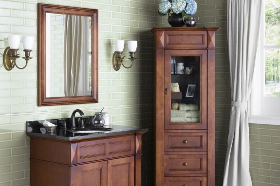 bathroom cabinets columbus ohio bathroom design columbus bathroom remodeling 15625