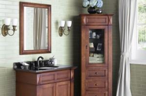 DB - torino cabinets
