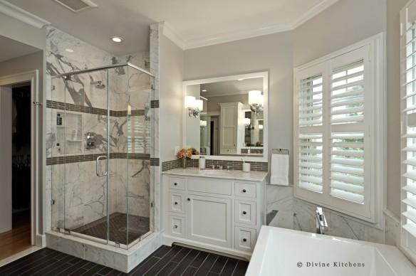 Columbus Bathroom Remodeling Dream Baths Bathroom Remodeling In Awesome Bathroom Remodeling Columbus Minimalist